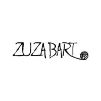 Zuza Bart