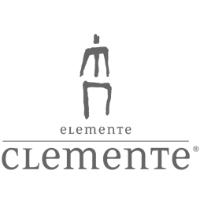 Elemente Clemente