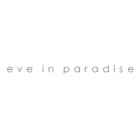 Eve in Paradise