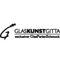 Glaskunst Gitta