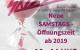 samstagsöffnungszeit_2019.png