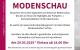 Homepage_Modenschau_03_19